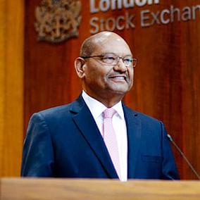 Anil Agarwal seeks PM Modi's help to reopen copper plant for self-reliant India