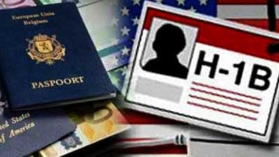 United States: Four Indian-American executives arrested for H-1B visa fraud