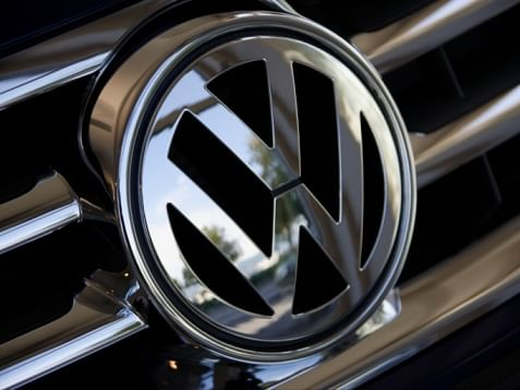 Volkswagen India conducts leadership rejig