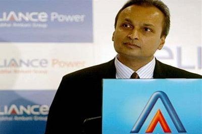 RCom to sell mobile towers to Tillman, TPG to cut debt