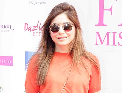 Kanika Kapoor inundated with acting offers