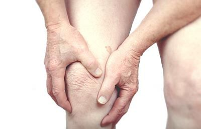 Simple blood test can tell if you are at arthritis risk