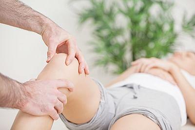 Breakthrough arthritis treatment  developed by Australian researchers