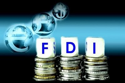 100% FDI in food processing to reduce wastage, curb inflation: CII