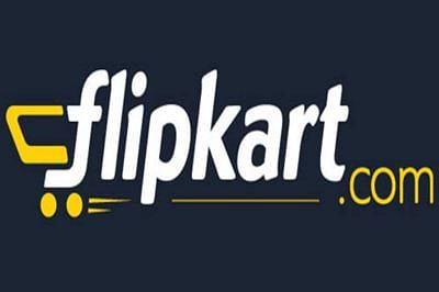 Flipkart offers Rs 1.5 lakh bonus for postponing joining dates of students hired from IITs and IIMs