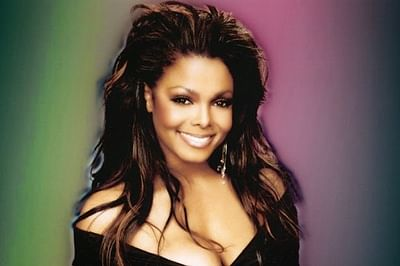 Janet Jackson teases fans with 43-second clip of 1st song in yrs