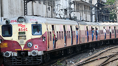 CR to reduce height  of its Siemens trains