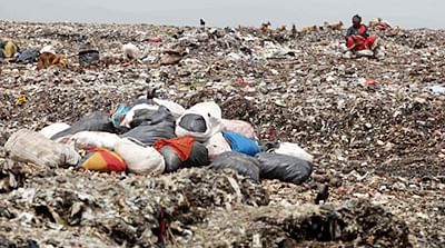 Ratnagiri: SC gives nod for solid waste disposal project