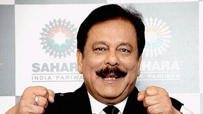 Sebi asks Sahara to pay Rs 62,600 crore, wants Subrata Roy in custody if not paid