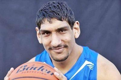 Satnam Singh Bhamara makes NBA Summer League debut for Mavs