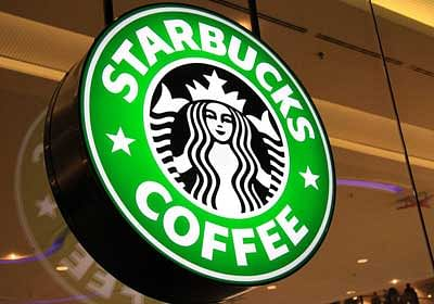 32 Starbucks products under scanner