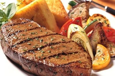 Eating steaks post prostate cancer diagnosis can increase death risk