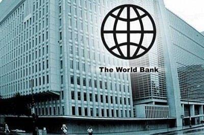 World Bank may revise India's growth projection: Kaushik Basu
