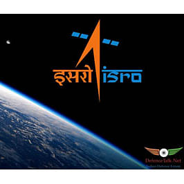 ISRO sets up academic centre for space in Karnataka