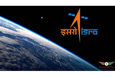 ISRO has not given up efforts to regain link with lander