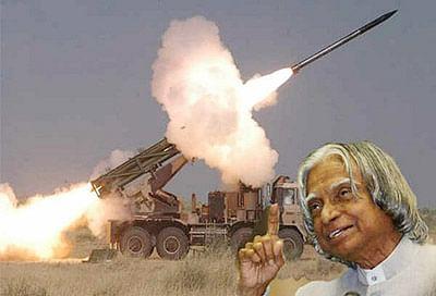 Big loss to India and  science: ISRO chief
