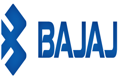 Bajaj Auto sales down 3.76% in Sept