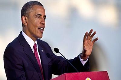 Pak rejects Barack Obama's remarks on terror, instability