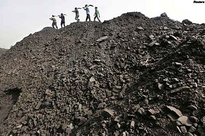CIL stake sale: Deadline for merchant bankers extended again