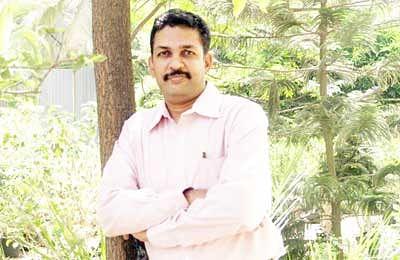 Consistent disclosures lead to higher investor comfort: P Ganesh, CFO & CS, Godrej Industries