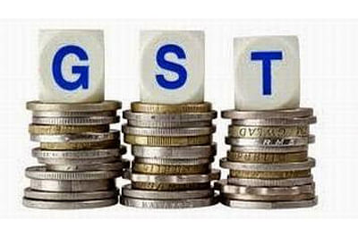 Over 48,000 including top industrialists sign petition for GST