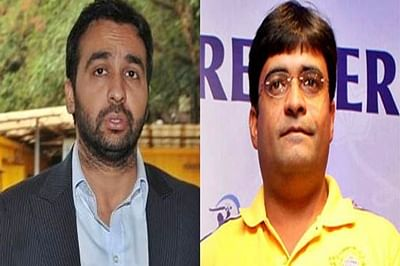 BCCI shaken but not sorry yet