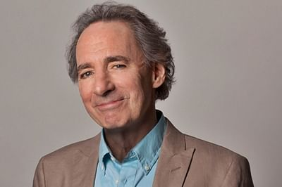 Harry Shearer returns to 'The Simpsons'