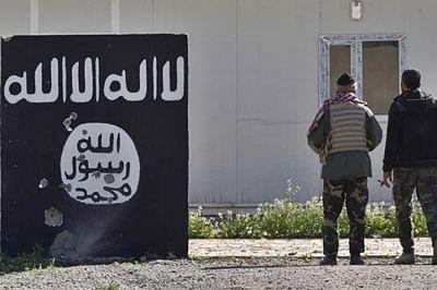 Spain: Police arrest man suspected of promoting jihad