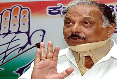 Karnataka speaker to decide on Lokayukta ouster move: CM