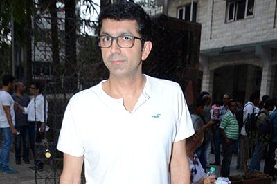 Kunal Kohli on lookout for 'good' release date for 'Phir Se'