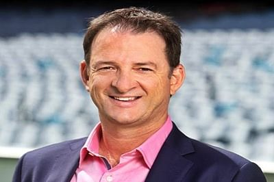 Bayliss had major role in England's comeback: Mark Waugh