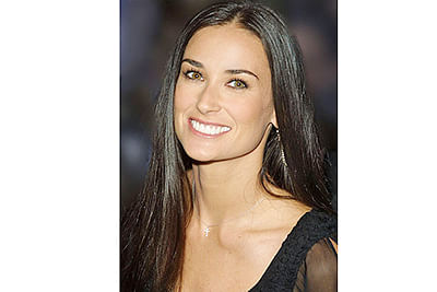 Man drowns in Demi Moore's swimming pool