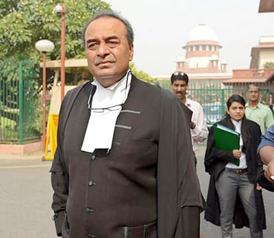 Esteem of apex court has risen, a role model for all courts: Rohatgi
