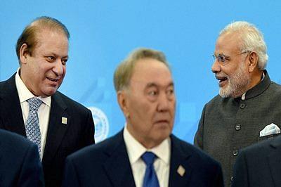 Alter 'K' demography to rein in Pak