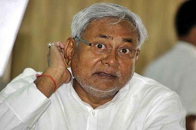 JD(U) to send DNA samples of 50 lakh Biharis to PMO