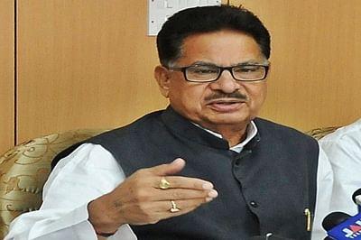 PM Narendra Modi must speak against growing intolerance: P L Punia