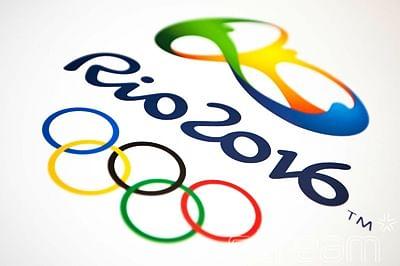 Beijing's 2022 bid is impressive: Rio 2016 organisers