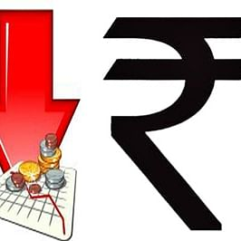 Rupee to average at 77/$1 in 2020, 80/$1 in 2021: Fitch Solutions