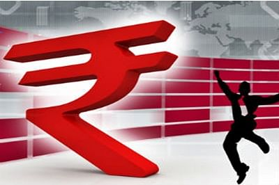 Rupee strengthens 24 paise to 66.31 against dollar in early trade