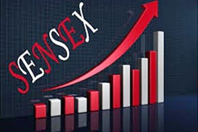 Sensex up 63 points, Nifty retakes 8,600 in early trade