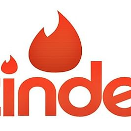 Tinder set to introduce video chats feature later this year