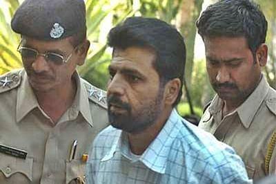 Mumbai blasts convict Yakub Memon moves Supreme Court