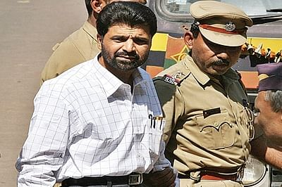 No closure in hanging Yakub Memon