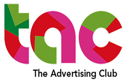 The Advertising Club to host the Media Review 2015 & AdAsia Roadshow