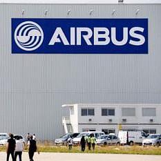 Airbus row: US to slap tariffs on European Union products