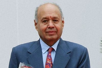 Karnataka Lokayukta Bhaskar Rao resigns