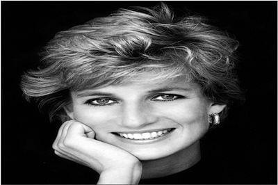Princess Diana was real and ordinary: Roger Taylor