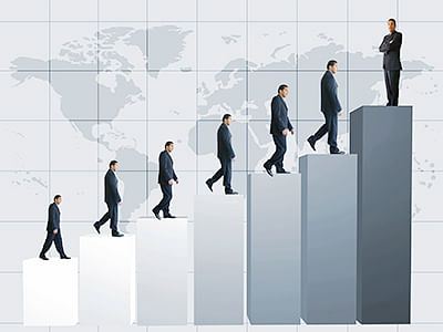 India Inc's business confidence highest in decade: FICCI Survey