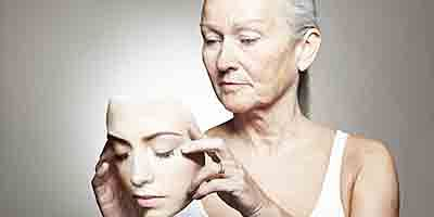 Study offers hope  of slowing ageing