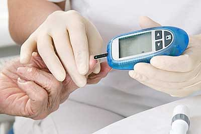 why Indians are more susceptible to diabetes